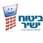 ביטוח_ישיר_logo