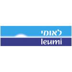 בנק_לאומי_logo
