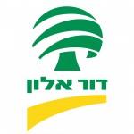 דור_אלון_logo