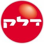 דלק_logo