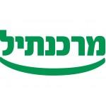 מרכנתיל_logo