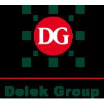 קבוצת_דלק_logo
